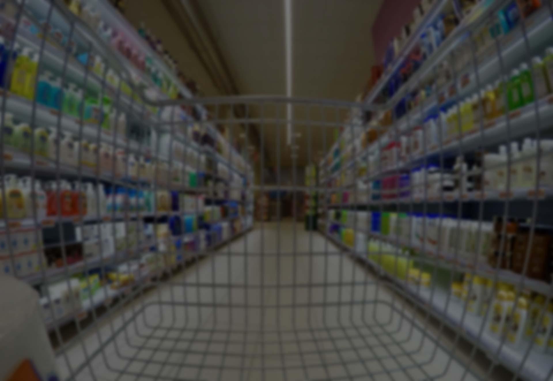Imagross Supermercati, le ultime offerte.